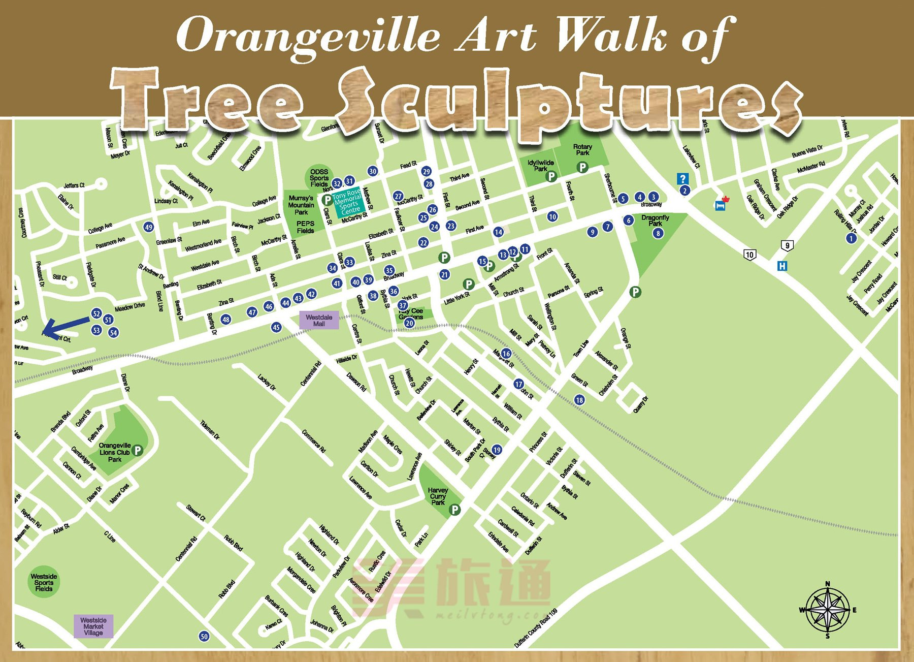 Orangeville Tree Sculpture 3.jpg
