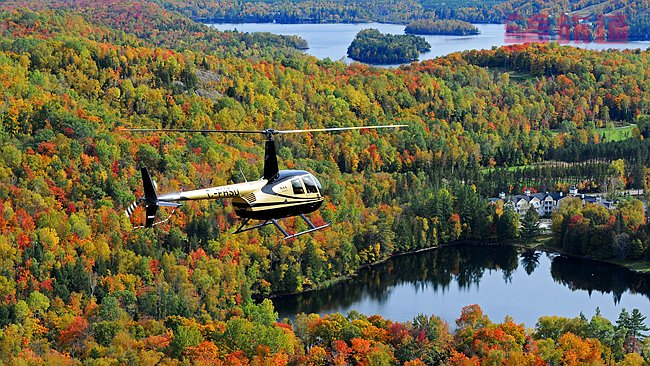 activity-tours-helicoptere-ete-l.jpg