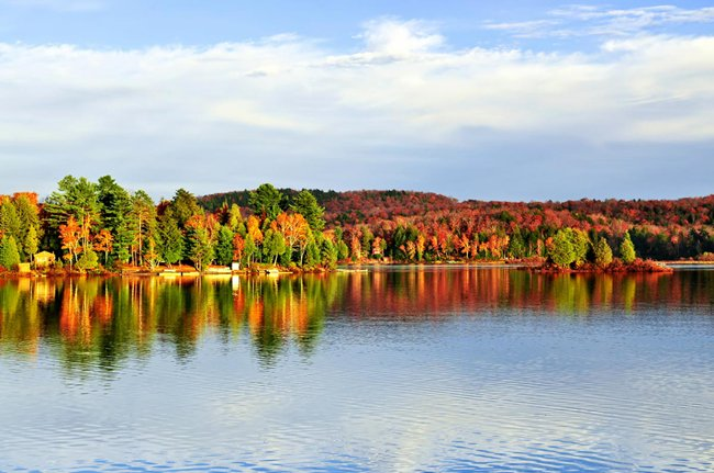 5-parc-national-oka-automne.jpg