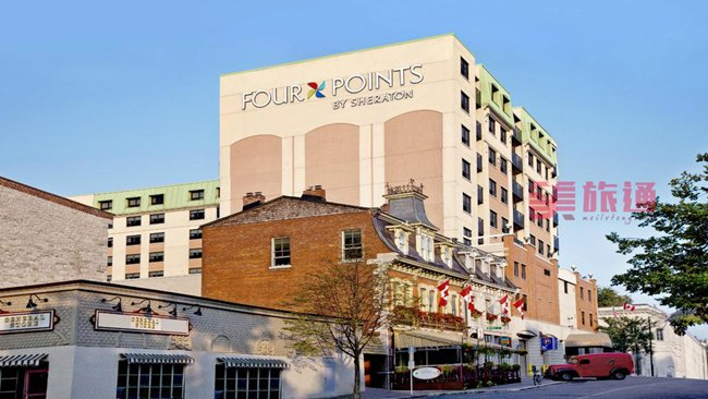 Four Points by Sheraton04.jpg