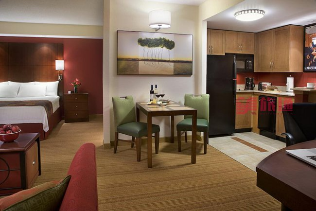 Residence Inn by Marriott01.jpg