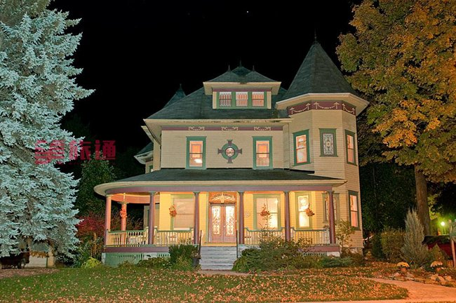 Sleepy Hollow B&B 02.jpg