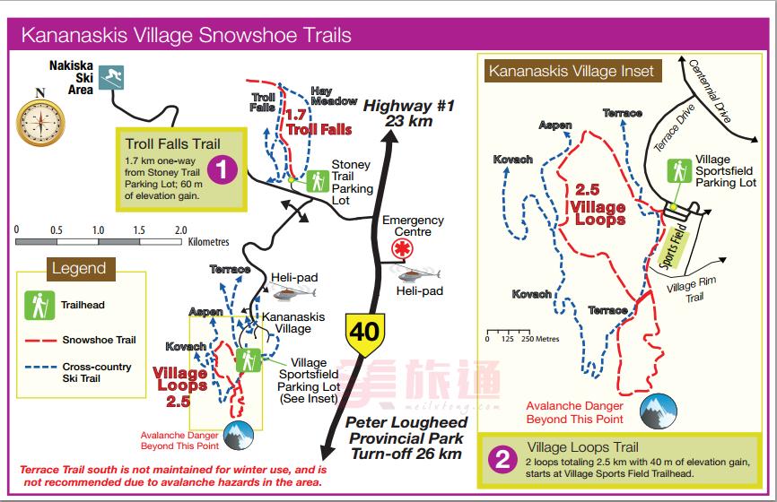 Village-Rim-Walk-Map.png