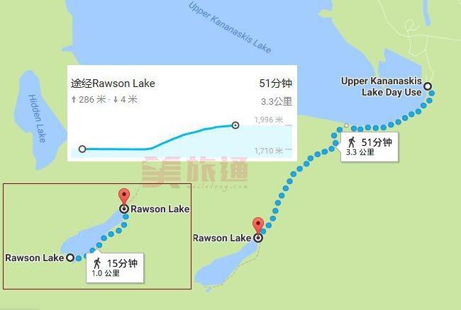 Rawson Lake.jpg