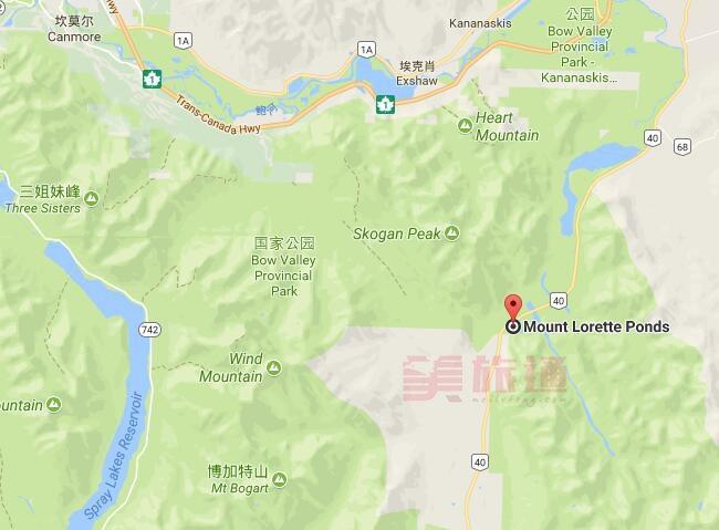 Mt.Lorette Ponds1.jpg