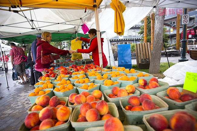 canmore-mountain-market2.jpg