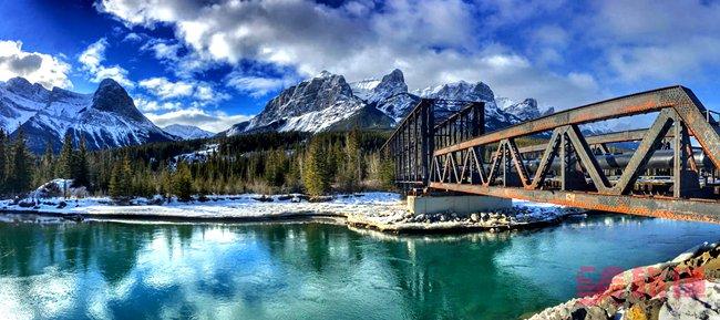 Canmore Engine Bridge2.jpg