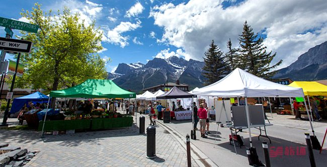 canmore-mountain-market1.jpg