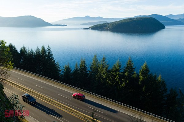 sea-to-sky-highway.jpg