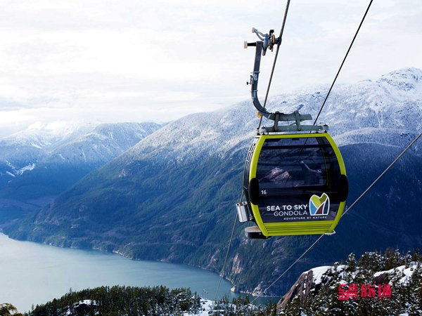 winter-sea-to-sky-gondola-squamish-homepage.jpg
