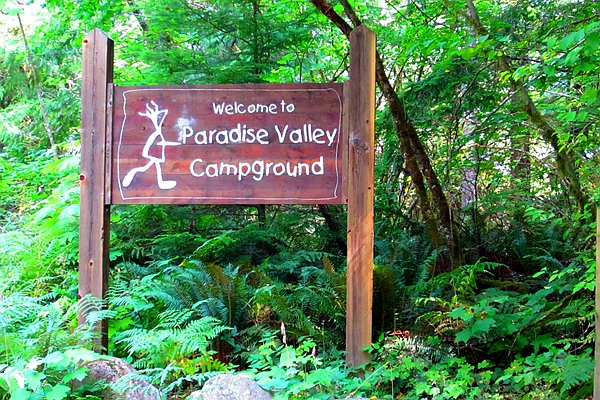 Paradise-Valley-Campground-1500x1000.jpg