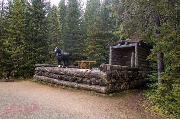 Algonquin Logging Museum2.jpg