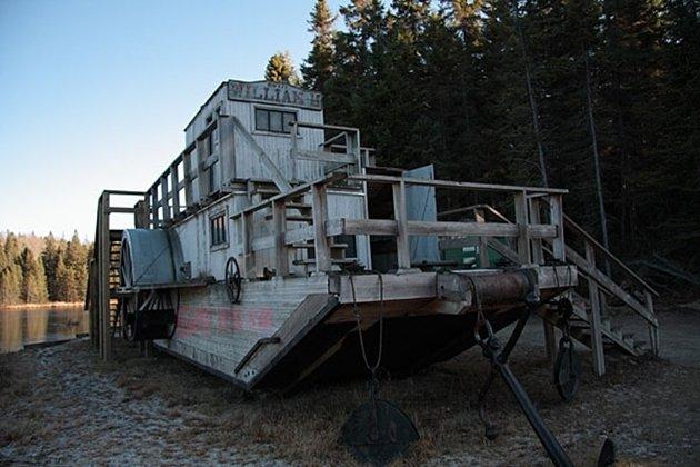 Algonquin Logging Museum.jpg