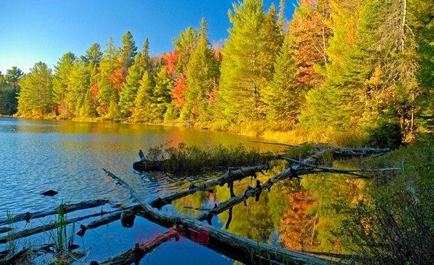 Peck Lake.jpg