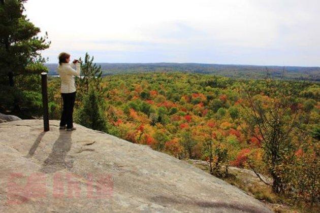 Centennial Ridges4.jpg
