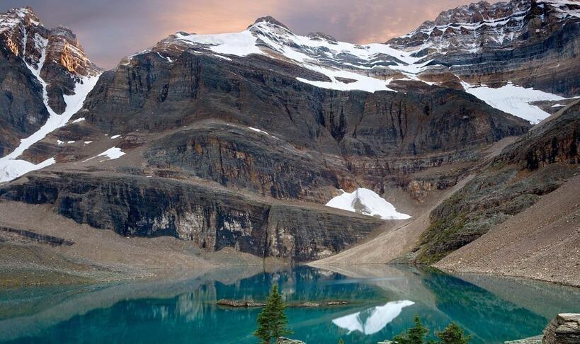 lake-oesa.jpg
