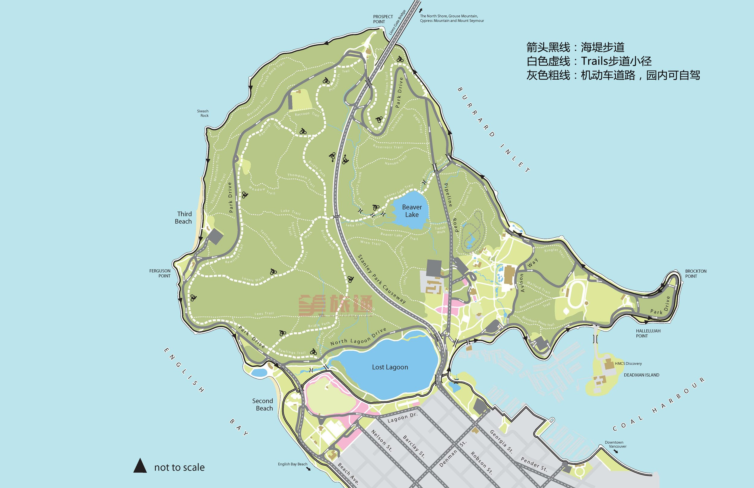 Stanley-Park-trails-map.jpg