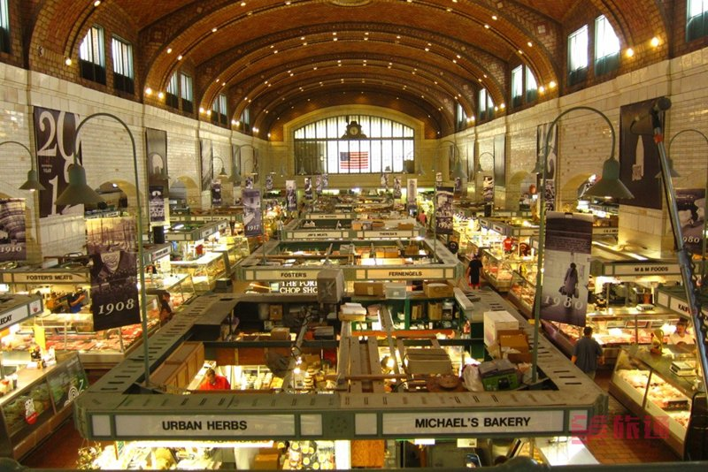 Granville-Island-Market1.jpg