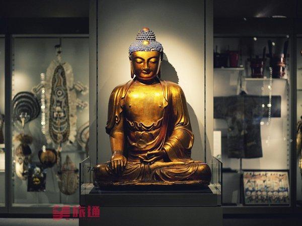 MOA-Multiversity-Galleries-Buddha-2000x1500.jpg