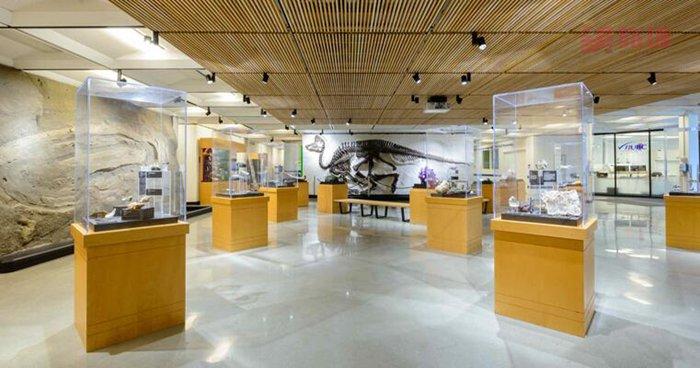EOS-Museum.jpg