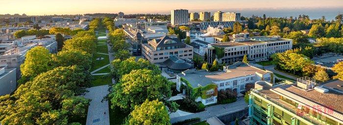 UBC_VancouverCampus.jpg
