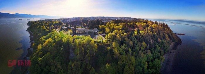 aerial_moa_panorama.jpg