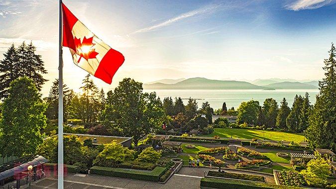 UBC-rose Garden1.jpg