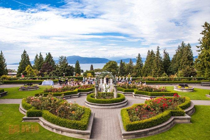 UBC-rose Garden.jpg