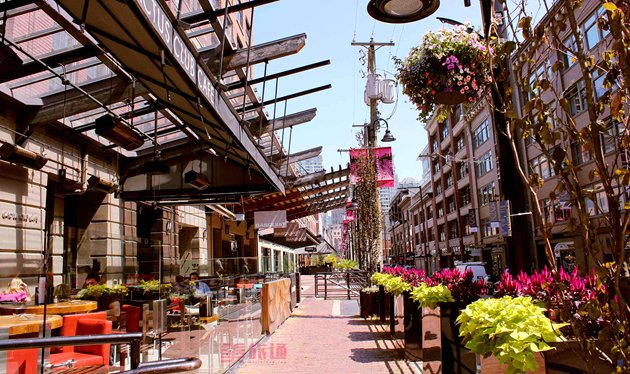 Beautification-Yaletown-Streets.jpg