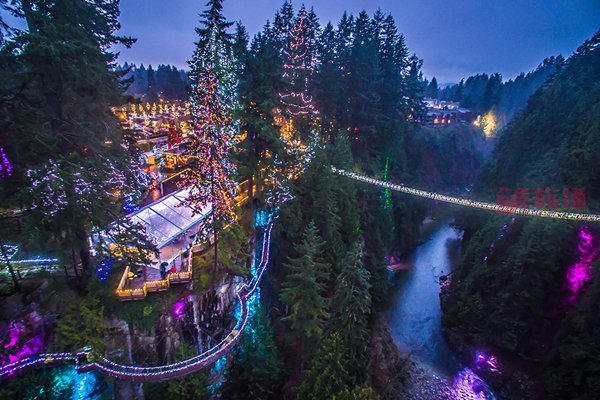 Canyon-Lights-Drone-Dec-2015-Gallery.jpg