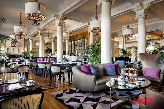 Tea at the Empress1.jpg