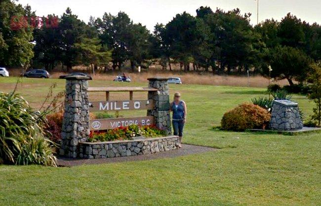 Mile 0.jpg