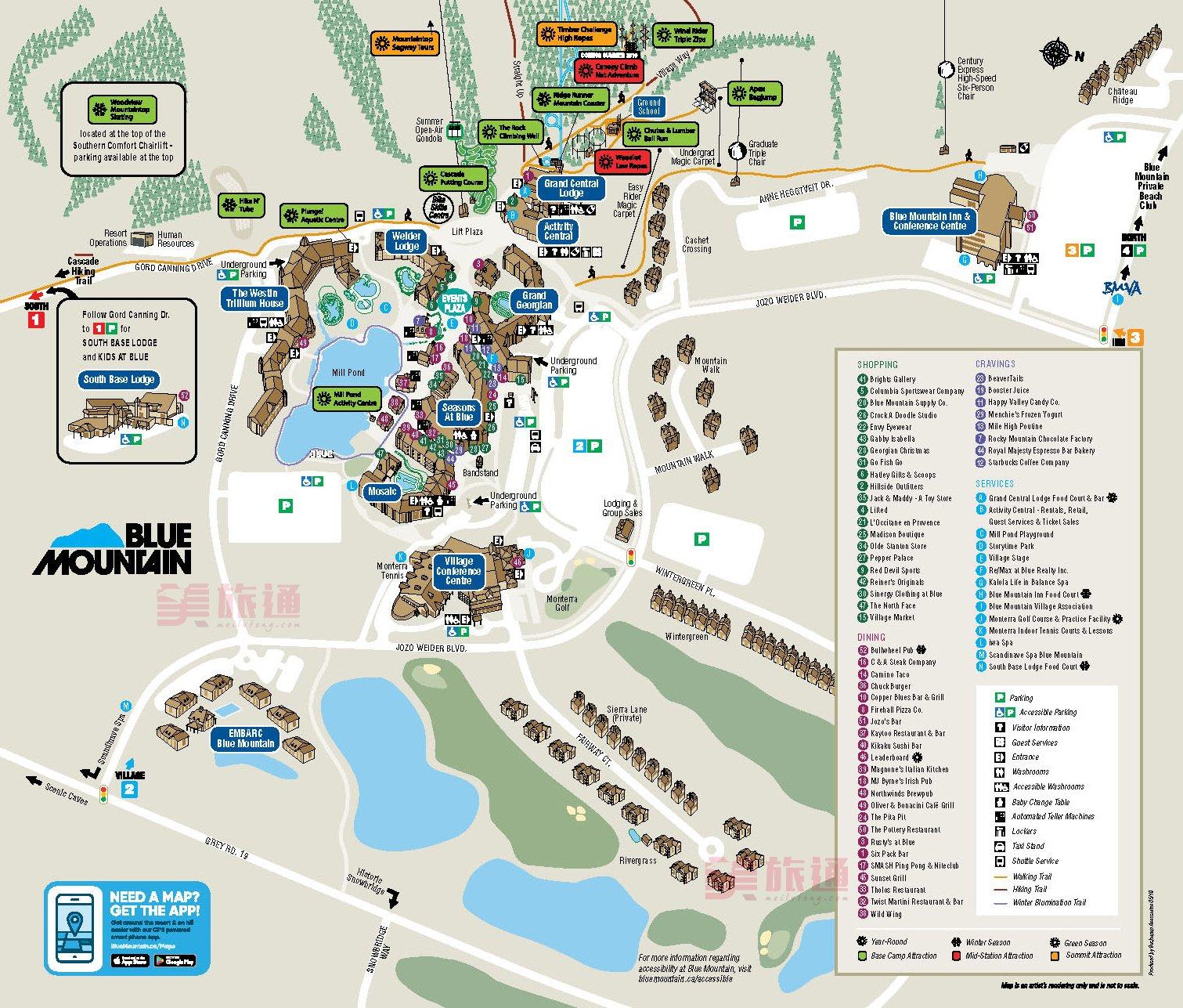 BlueMT_Map.jpg