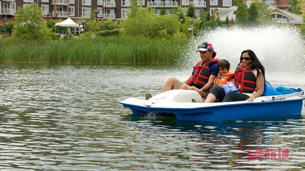 millpond_paddleboat_2400x1350.ashx.jpg