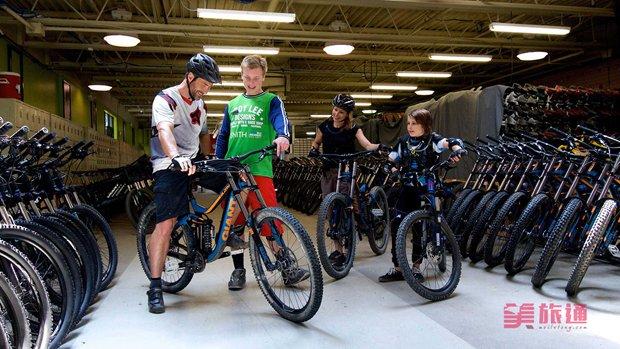 bike_rentals.jpg