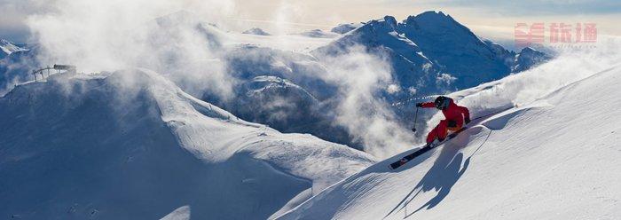 whistler-blackcomb-canada-skiing.jpg