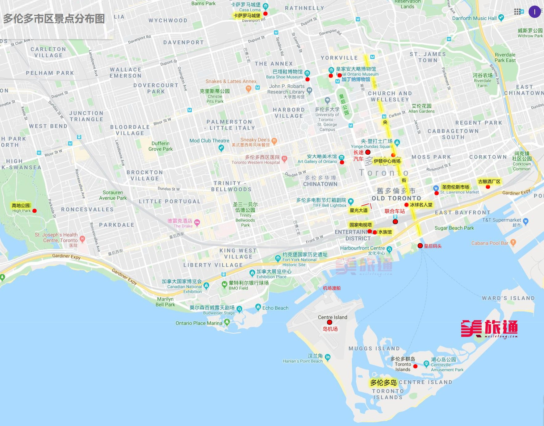 Map-jingdian.jpg