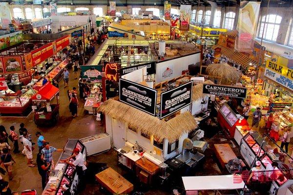St. Lawrence Market.jpg