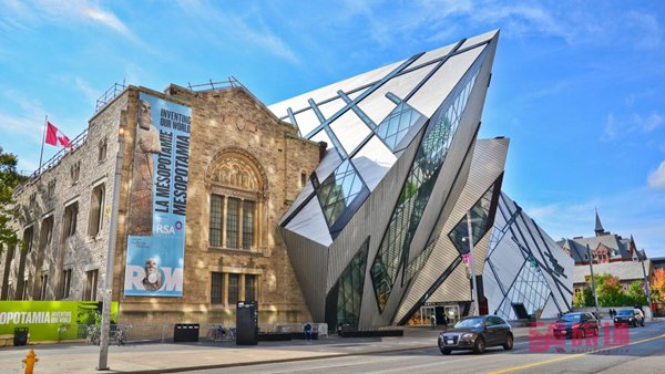 Royal Ontario Museum.jpg