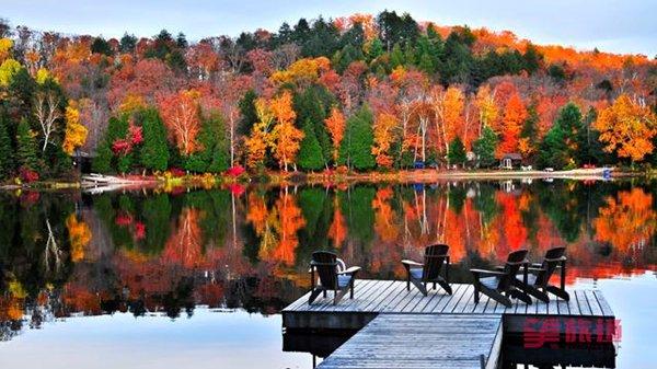 Muskoka Lakes.jpg