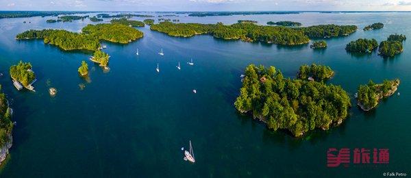 Thousand Islands National Park.jpg