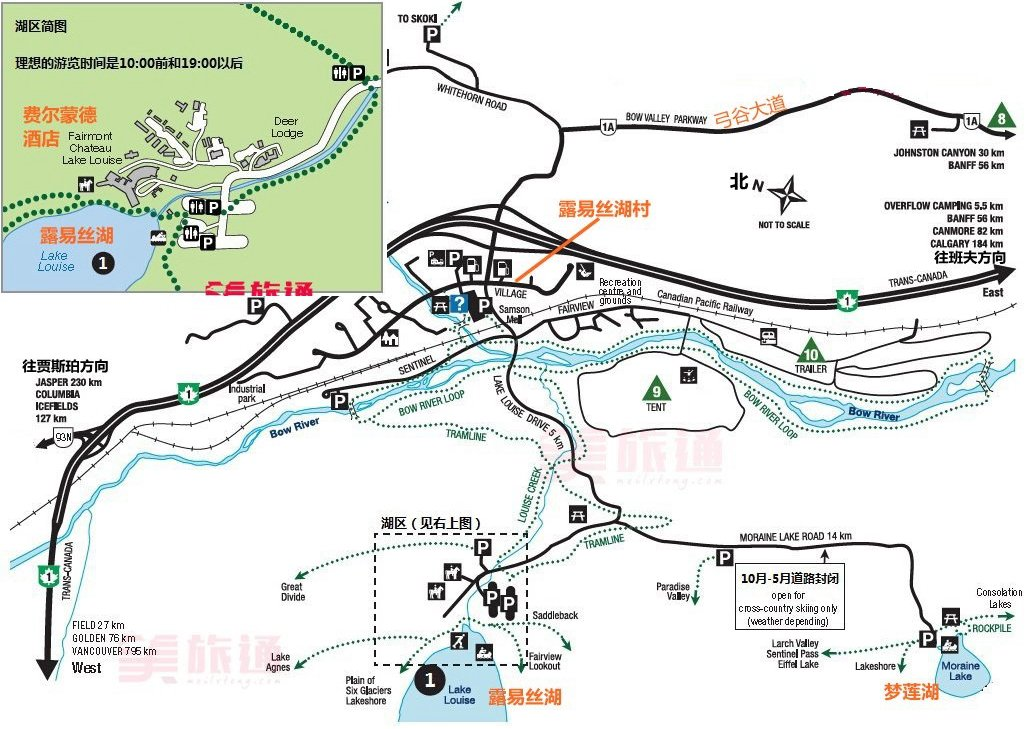 Louise village  map1.jpg