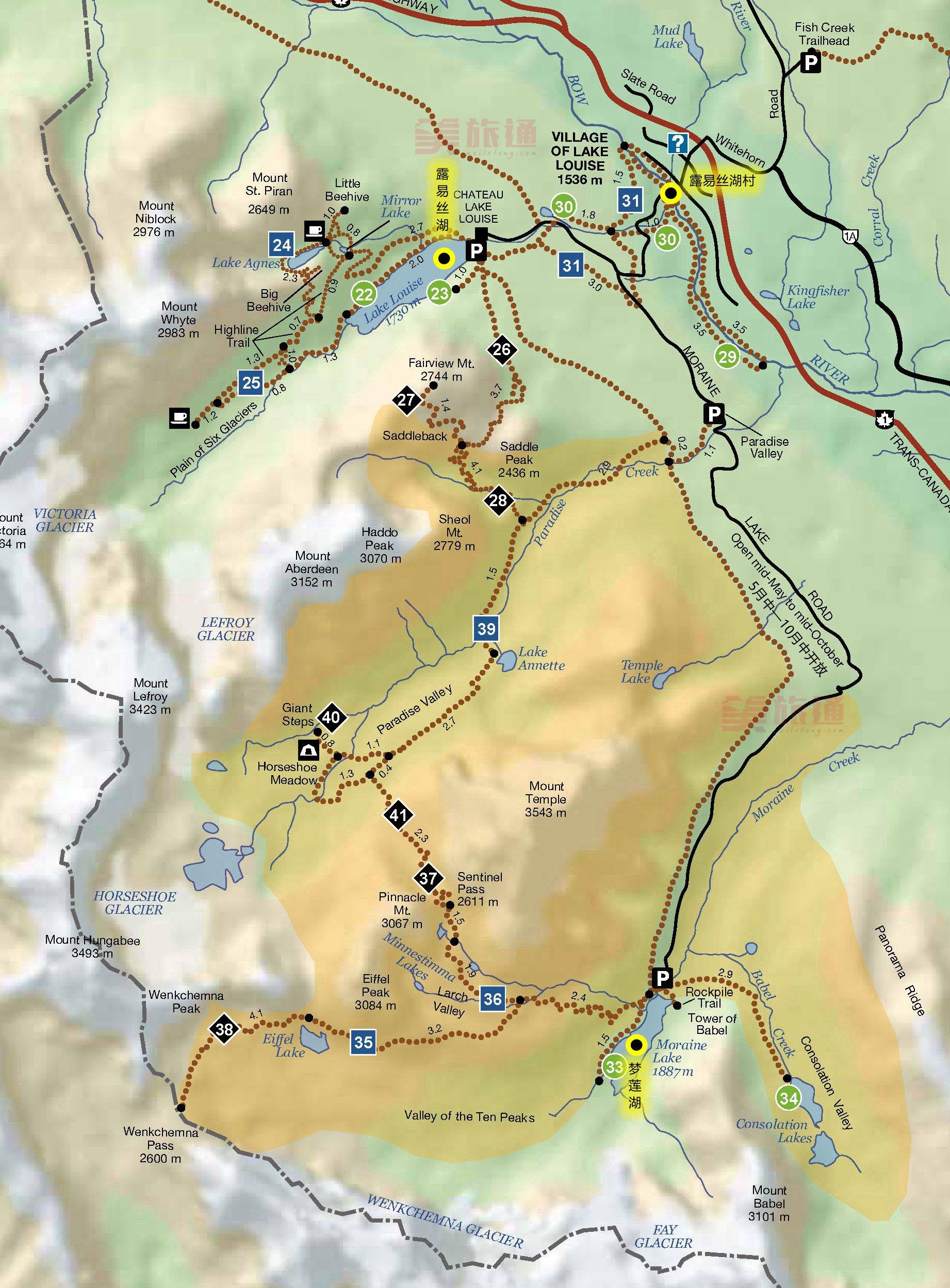LL Hiking map.jpg