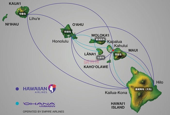 hawaii-map-en-1.jpg