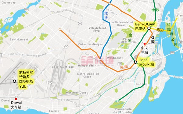 traffic map.jpg