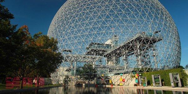 Biosphere, Environment Museum.jpg