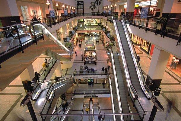 underground city2.jpg