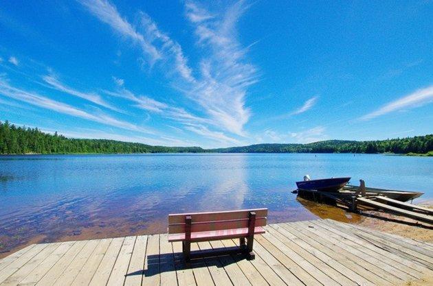 茅douard Lake.jpg
