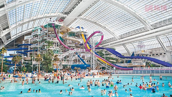 West-Edmonton-Mall-Water-Park.jpg