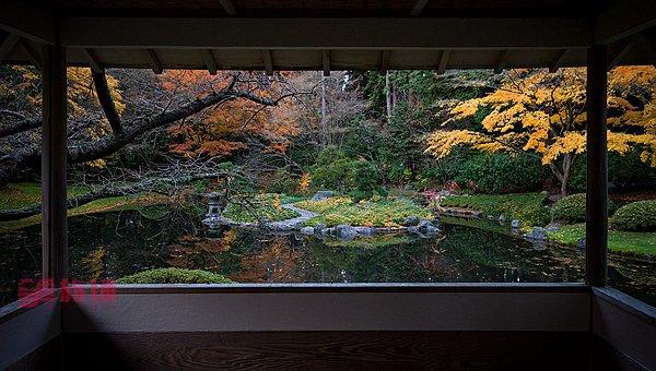 UBC nitobe-memorial-garden_����.jpg